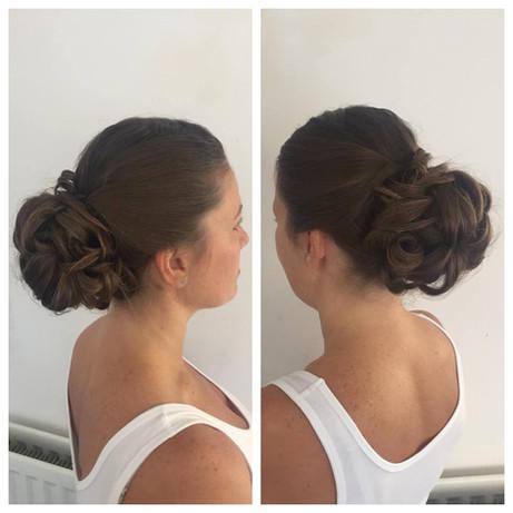 Vicki Hair.jpg