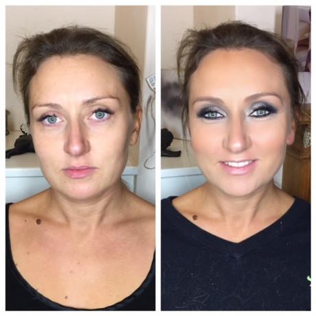 Liz Before & After.jpg