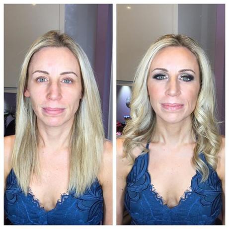 Becky before & after.jpg