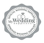 my wedding supplier.JPG