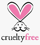 cruelty free image.png