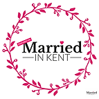 married in kent.png