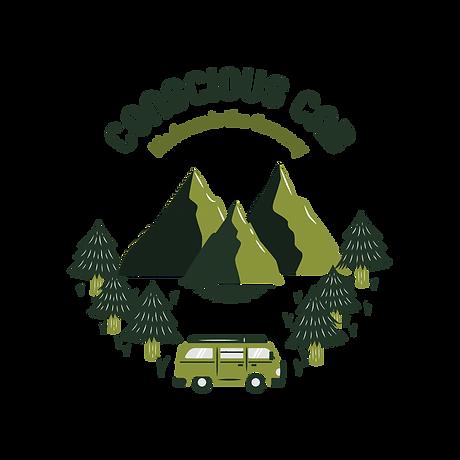 Conscious Cab.png
