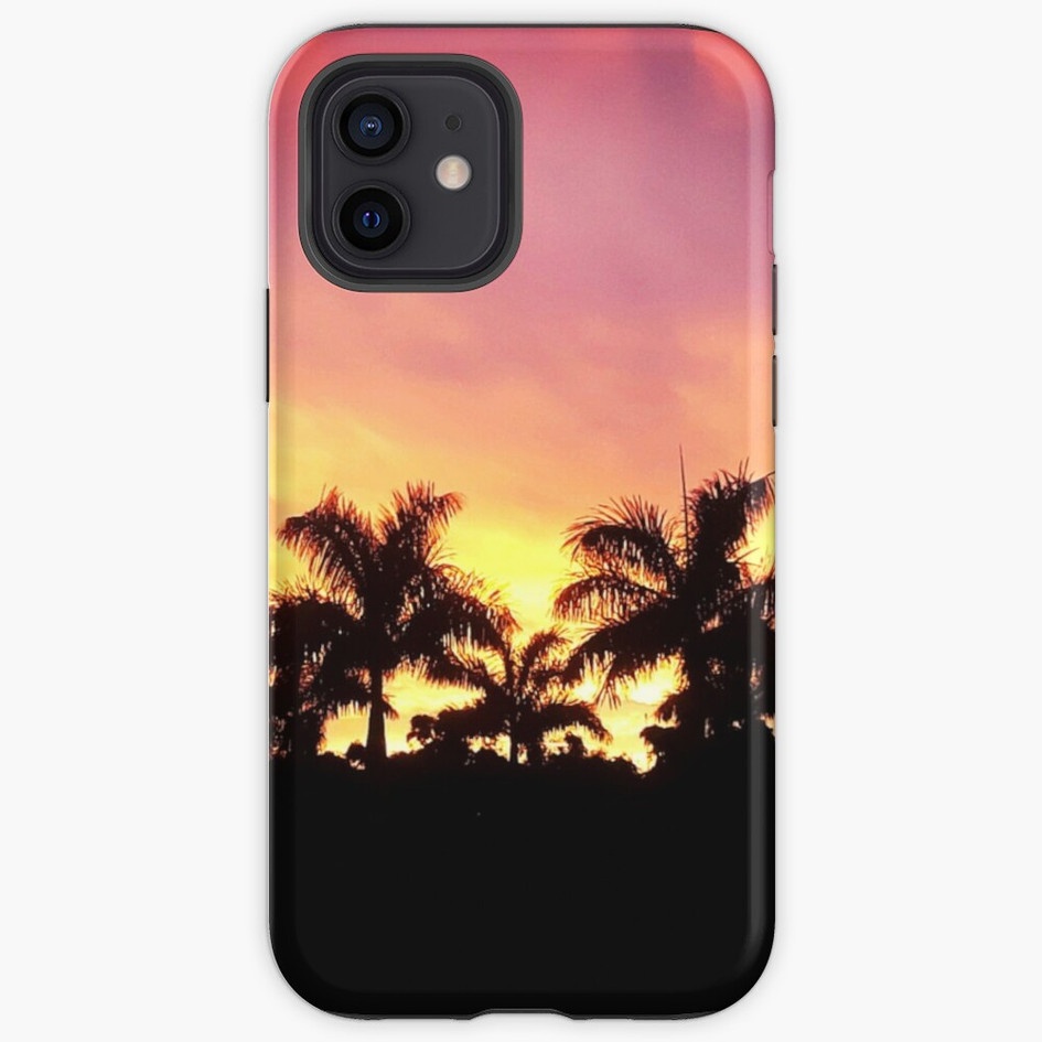 iPhone Tough Case $30.00