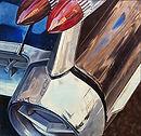 3 Ilona's Cadillac-thmb.jpg