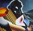 6. Venus, 1990-thmb.jpg