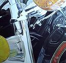 2. Motorcycle, 1980-thmb.jpg