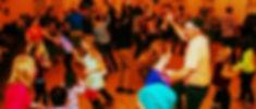 Family_Dance_01_edited.jpg