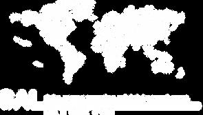logo SAL White.png