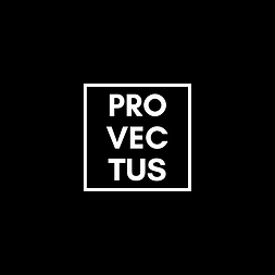 PRO VECTUS.png