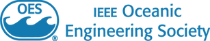 oes-logo-long-blue-transparent.png