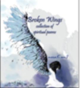 broken_wings copy.jpg