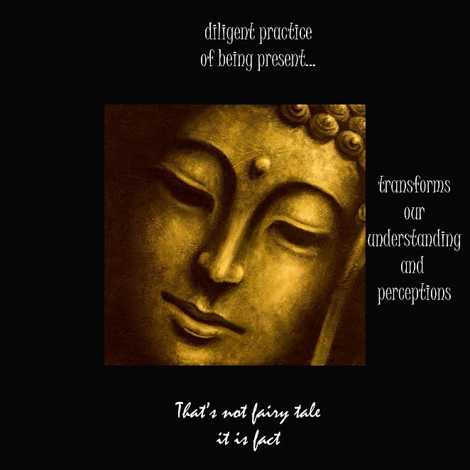 diligent practice copy.png