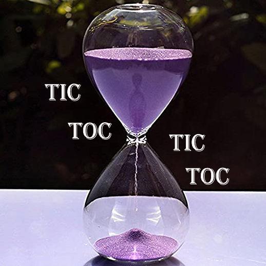 Tic toc spiritual poem.jpg