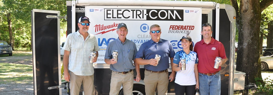 Current Members Midsouth IEC