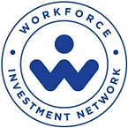 workforce-investment-network-squarelogo-