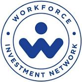 workforce-investment-network-squarelogo-