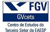 logo_cets (2).jpg