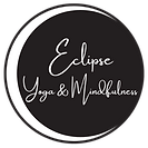 Eclipse%20Logos%20and%20Website%20Photos