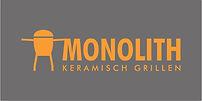 Logo orange auf grauem Hintergrund JPG k