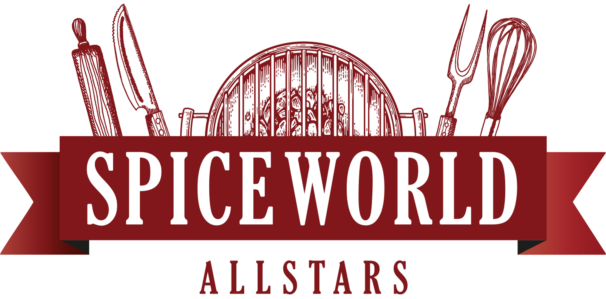 Spiceworld Allstars
