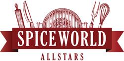 Spiceworld Allstars