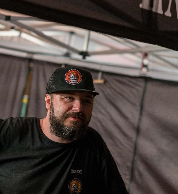 KCBSSalzburg2018_88_zweibaum_edited
