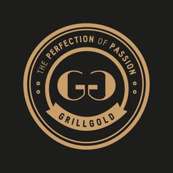 GrillGold_gold_black