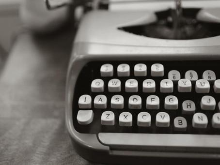 Persuadere con il Copywriting