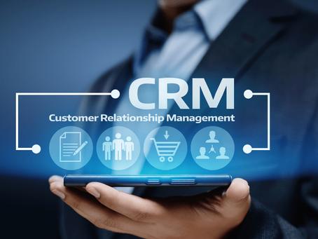 CRM per Hotel: cura la relazione col cliente