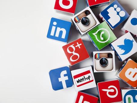 Il Social Media Management per Hotel