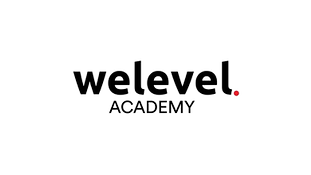 welevel-academy_edited.png