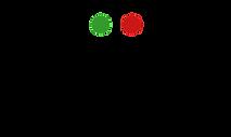 logo TTG_edited.png