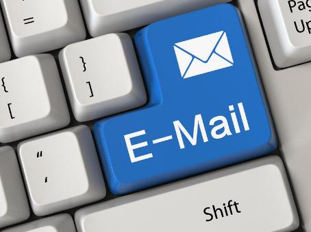 E-Mailing efficace per gli Hotel