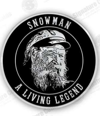 SNOWMAN COIN FRONT.png