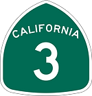 California_3_sign.png