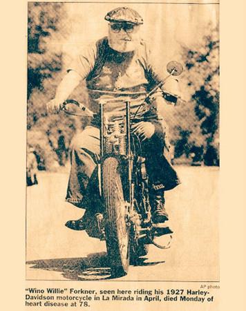 Wino Older Riding.jpg