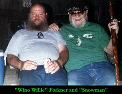 snowman_and_wino.jpg