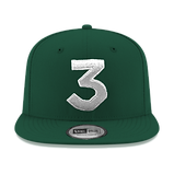 green-silver-front.png