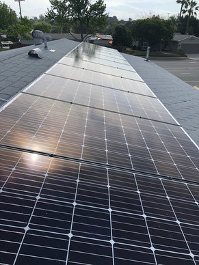 North American Solar Company - san diego - cheap - best price 10