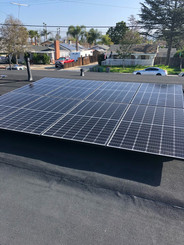 North American Solar Company - san diego - cheap - best price 3