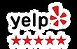 yelp-logo-png-transparent-png.png