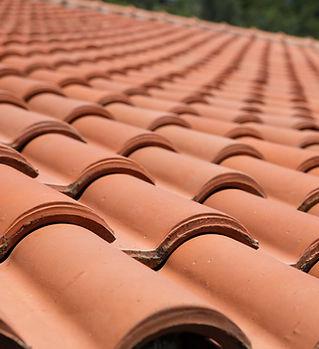 clay tile.jpg