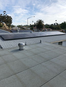 North American Solar Company - san diego - cheap - best price 9