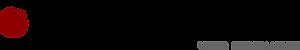 organicom_logo.png