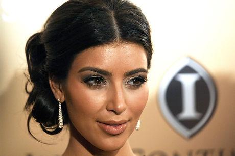 34053_Celebutopia-Kim_Kardashian-14th_An