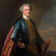 Jacob Houblon