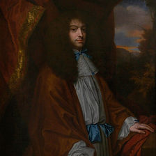 Sir John Houblon