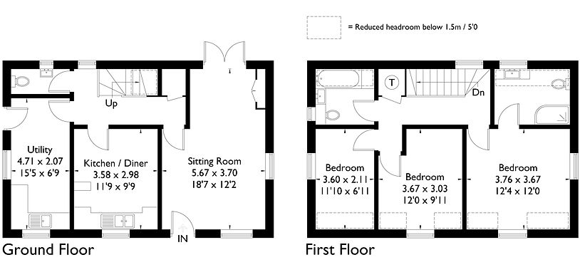 12 Park Lane Floor plan brief.jpg