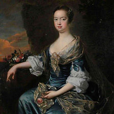 Laetitia Houblon